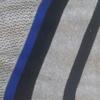 Azul 124930