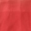 Vermelho Lume 125110