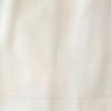 Branco 125110