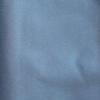 Azul 127650