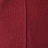 Vermelho Cereja 125500