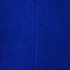 Azul Bic 124740