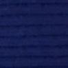 Azul Mazarino 119420
