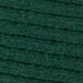 Verde Tropical 119420