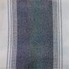 Azul Marinho 102120