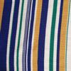 Brasil 132680