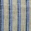 Azul / Royal 130740