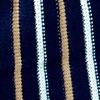 Azul Marinho 133170