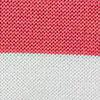 Branco / Vermelho 132740