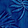 Azul 131410