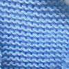 Azul 118580