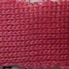 Vermelho 118850