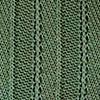New Verde 134090
