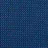 Navy 133530