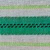 Coral / Verde 130890