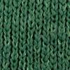 Verde 133780
