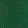 Verde Jardim 133850