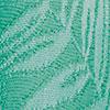 New Verde 134110