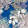 Floral Mini 130920