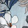 Floral 130920