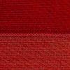 138980 - Red Night / Winter Red