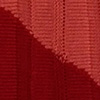 139300 - Red Night / Winter Red
