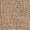 125980 - Sepia