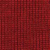 137660 - Vermelho