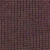 137660 - Amendoa