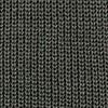 137660 - Carbono