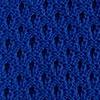 139120 - Azul Royal