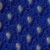 139130 - Azul / Branco