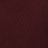 138340 - Marsala