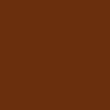 138240 - Dalia