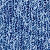 138460 - Azul