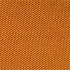 141480 - Namib