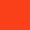 144060 - Laranja Sevilha