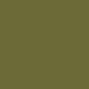 144280 - Coentro
