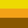 144310 - Amarelo