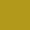 144320 - Amarelo