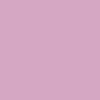 144340 - Lilas
