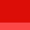 144430 - Vermelho