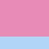 144460 - Rosa/azul