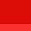 144460 - Vermelho/coral