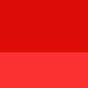 144470 - Vermelho