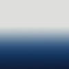 144550 - Branco/azul