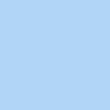 144600 - Celeste