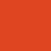 144610 - Laranja