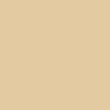 144760 - Camel