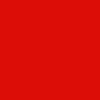 144780 - Vermelho